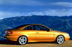 bmw325vanos 2001 Volvo C70 31947880005_large