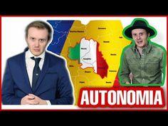 AUTONOMIE ÎN ȚINUTUL SECUIESC?! - YouTube Try Again, Comedy, Make It Yourself, Youtube, Comedy Theater, Youtubers, Youtube Movies, Comedy Movies