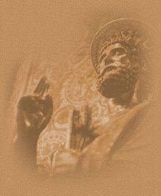 1978- Year of 3 Popes - TU ES PETRUS