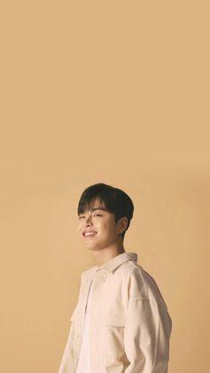 Chanwoo Ikon, Kim Hanbin, Bobby, Ikon Member, Koo Jun Hoe, Ikon Wallpaper, Ikon Kpop, H M Outfits, Fandom