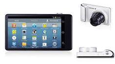 Pentru cei care inca nu stiu, Samsung Galaxy Camera EK-GC100 reprezinta o combinatie intre un smartphone de ultima generatie si o camera foto compacta, marca Samsung. Cu alte cuvinte un soi de gadget struto-camila menit sa raspunda atat nevoilor constante de comunicare, cat mai ales dorintei de partajare online a experientelor traite.