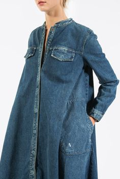 3e2f12a4b1a19 9 Best Trench coats images