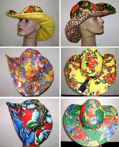 Panos de Chita - Dicas, Moda e decoração