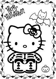 hello kitty kawaii colorin - Google Search