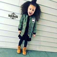 Cute Black Babies (@Lilblackbabies) | Twitter