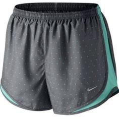 Nike running shoes online,all goods are discount more than nike shoes,I feel so nice!I am very happy this nike free shoes store. Nike Tempo Shorts, Nike Shorts, Gym Shorts Womens, Nike Shoes Cheap, Nike Free Shoes, Nike Shoes Outlet, Running Shoes Nike, Cheap Nike, Nike Outfits