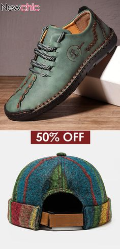 Golf fashion – The World Of Golf Fashion Male, Golf Fashion, Mens Fashion, Fashion Heels, High Heel Boots, Heeled Boots, High Heels, Braided Hairstyles Updo, Men's Shoes