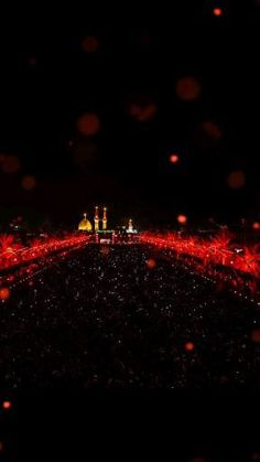Beautiful Photos Of Nature, Amazing Nature, Karbala Video, Best Islamic Images, Birthday Icon, Diy Best Friend Gifts, Mosaic Wallpaper, Muslim Pictures, Karbala Photography