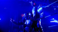 The Ascension's Main Roster TV Debuts, NXT Stars Win Dark Matches, Jericho & Total Divas - http://www.wrestlesite.com/wwe/ascensions-main-roster-tv-debuts-nxt-stars-win-dark-matches-jericho-total-divas/