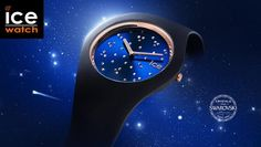 Ice Watch New collection 2018 Ice Watch, Smart Watch, Swarovski, Watches, Collection, Infinity, Smartwatch, Wrist Watches, Wristwatches