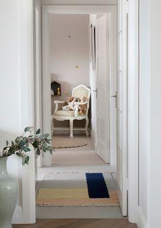 Down The Hall - A Creative Director's Dreamy Modern Farmhouse - Photos