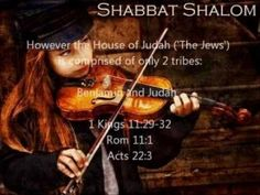 The Middle Wall of Separation; Separating the doctrines of men from the Law of God. Psalm 122, Psalms, Acts 22, Shabbat Shalom, Tear Down, 1 John, Torah, The Covenant, Acting