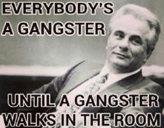 john gotti quotes - Google Search
