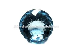 https://www.alibaba.com/product-detail/Round-Fancy-Cut-Blue-Topaz-Natural_50030360440.html