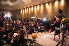 Viaje de Ricardo Arjona  http://adondeirhoy.com/noticias-musica-espectaculos-en-costa-rica/viaje-de-ricardo-arjona  #adondeirhoy #estoespuravida #costarica @Ricardo_Arjona #viaje #showcase #MundoArjona