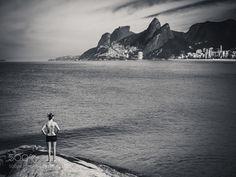 Popular on 500px : Rio by svoskamp