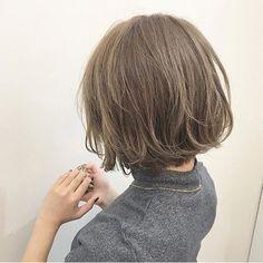 【HAIR】落合 健二さんのヘアスタイルスナップ(ID:354292)。HAIR(ヘアー)では、スタイリスト・モデルが発信する20万枚以上のヘアスナップから、髪型・ヘアスタイル・ヘアアレンジをチェックできます。