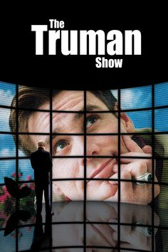The Truman Show - (released 06/05/1998)