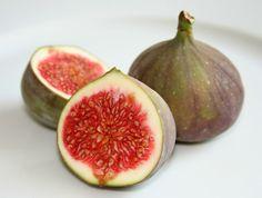Organic Heirloom 500 Seeds Common Fig Bush Shrubs F55 by seedsshop, $1.79