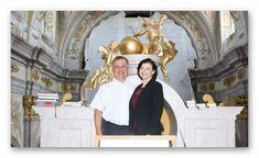 Orgelkunst und Gesangscharme überzeugten in der Basilika Princess Zelda, Fictional Characters, Art, Glamour, Singing, Recital, Nice Asses, Art Background, Kunst