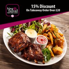 King Faisal Indian Cuisine offers delicious Indian, pizza Food in Kenton, Newcastle Upon Tyne Browse takeaway menu and place your order with ChefOnline. Food Online, Pizza Recipes, Newcastle, Indian Food Recipes, Menu, Delivery, Fresh, Heart