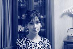 Знакомства с до 25 лет русская знакомства китайский сайт
