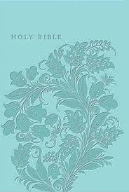 Image result for kjv bibles uk