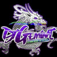 LET'S GET DIRTY (100BPM) (BEATZ BY GEMINI) by DJ GEMINI on SoundCloud