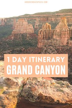 Travel Guides, Travel Tips, Bucket List Destinations, Usa Travel, Cool Places To Visit, Grand Canyon, Road Trip, Travel Advice, Road Trips