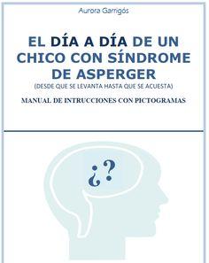 120 Asperger Ideas Aspergers Aspie Aspergers Syndrome