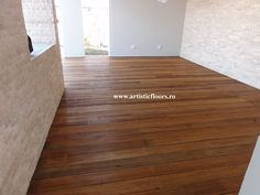 Hardwood Floors, Flooring, Deck, Stairs, Exterior, Home Decor, Wood Floor Tiles, Ladders, Homemade Home Decor