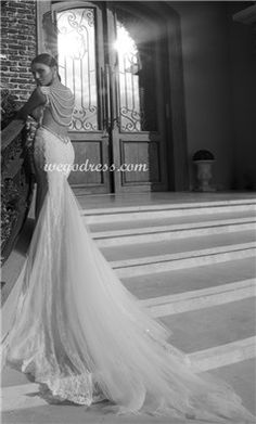 CLICK here for your Dream Wedding Dress and Fashion Gown! https://www.etsy.com/shop/Whitesrose?ref=si_shop