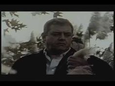 THE PSALMS, INTRODUCTION AND PSALM 83, WITH RAYMOND BURR