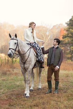 Atlanta Wedding Photographer -Shauna Veasey Photography -published in: Weddings Unveiled Magazine
