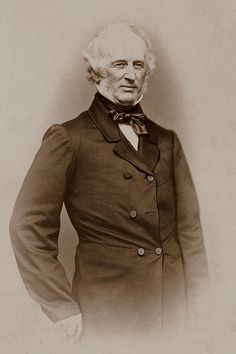 Cornelius Vanderbilt built his wealth in shipping and railroads. He was also the patriarch of the Vanderbilt family and one of the richest Americans in history. In today's dollars, his net worth would be $178 billion. His descendants include Gloria Vanderbilt ($200 million) and Anderson Cooper ($100 million).
