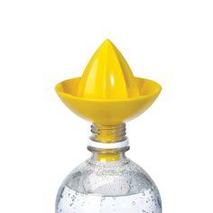 Sombrero Juicer Saftpresse
