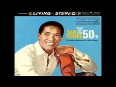 Sam Cooke - Hey There