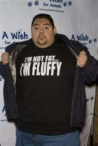 GABRIEL IGLESIAS - Stand-Up.... this guy is hilarious