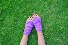 GZ- Light Purple S Size: Free Price: PKR 550 USD 5.5$