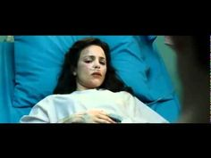 The Vow Movie First Trailer 2012