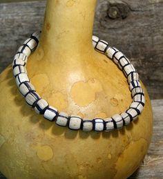 Mens Bracelet  Men Jewelry  Beaded Bracelet  by StoneWearDesigns, $24.00