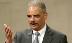 Holder Mandates Schools Must Enroll Children of Illegal Immigrants How does he get away with  this?Liz        Thats not law,or legal.