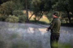 Who likes to go fishing early at the morning?! ���� we love it �� • • • #kama #kamafashion #kamafishandhunt #fishing #hunt #fish #river #morning #stream #nature #fashion #outdoor #mountain #sweater #woods forest #tree #gras #outside #fun #sport #krkonose #czech #hills #man #sun #happy #early http://misstagram.com/ipost/1572367717722028739/?code=BXSLBvHHPrD
