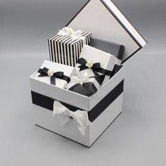 "lechocolatierdubai on Instagram: ""#partydecoration #desserttabledecor #sweettable #caketable #dubaievents #abudhabievents #abudhabiparty #dubaikidsparties #uaeevents…"" Dubai Events, Dessert Table Decor, Cake Table, Decorative Boxes, Wraps, Gift Wrapping, Gifts, Wedding, Instagram"