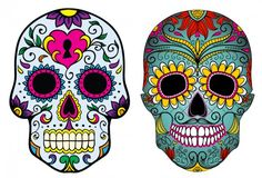 """Search Results for """"caveira mexicana masculina wallpaper"""" – Adorable Wallpapers Skull Template, Animal Letters, Disney Princess Tattoo, Day Of The Dead Skull, Skull Wallpaper, Sugar Skull Art, Candy Skulls, Mexican Folk Art, Skull Tattoos"""