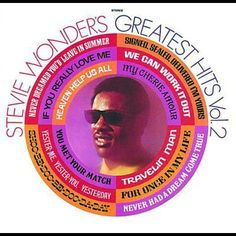Found My Cherie Amour by Stevie Wonder with Shazam, have a listen: http://www.shazam.com/discover/track/310338