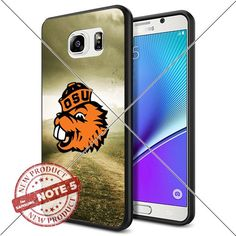 Case Oregon State Beavers Logo NCAA Gadget 1445 Samsung Note5 Black Case Smartphone Case Cover Collector TPU Rubber original by Lucky Case [Walking Dead] Lucky_case26 http://www.amazon.com/dp/B017X13MY4/ref=cm_sw_r_pi_dp_lgPswb0AFB8MS