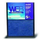 WEB High Efficiency Filters