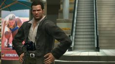 The First 20 Minutes of Dead Rising HD Watch Frank West fumble through the opening moments that kicked off the whole undead shebang in 1080/60. September 13 2016 at 08:01AM  https://www.youtube.com/user/ScottDogGaming