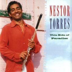 "#Lyrics to 🎤""This Side of Paradise"" - Nestor Torres @musixmatch mxmt.ch/t/8149994"